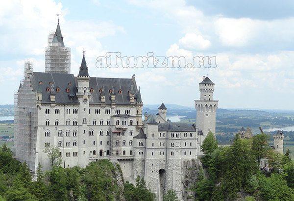 dostoprimechatelnosti-germanii-foto-15
