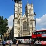 Лучшие достопримечательности Лондона с фото