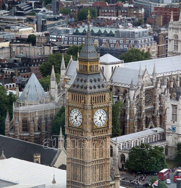 dostoprimechatelnosti-londona-97