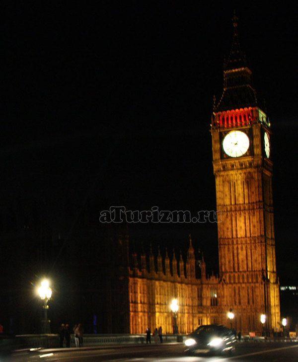 dostoprimechatelnosti-londona-foto