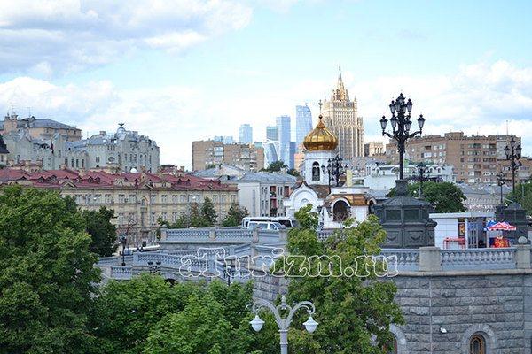 dostoprimechatelnosti-moskvy-05