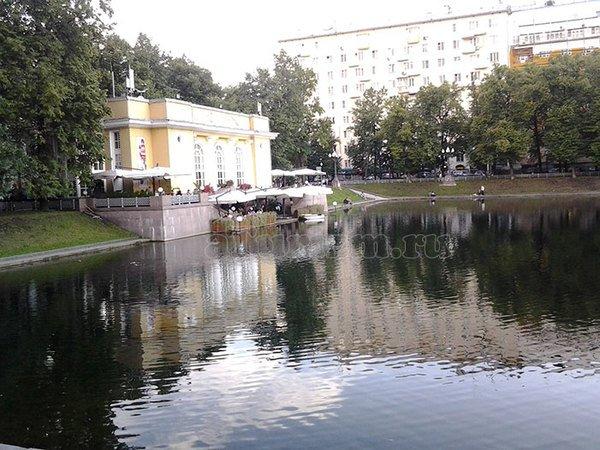dostoprimechatelnosti-moskvy-foto-09