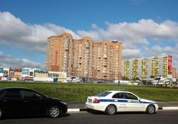 dostoprimechatelnosti-moskvy-foto-11