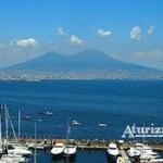 Неаполь — город контрастов