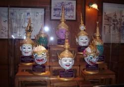dostoprimechatelnosti-phuketa-08