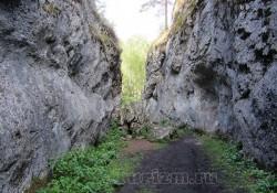muradym-peshchera-06