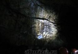 muradym-peshchera-20