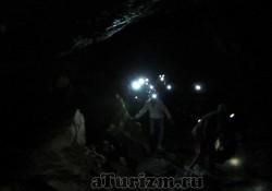 muradym-peshchera-24