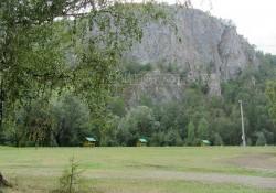 muradymovskoe-ushchele-12