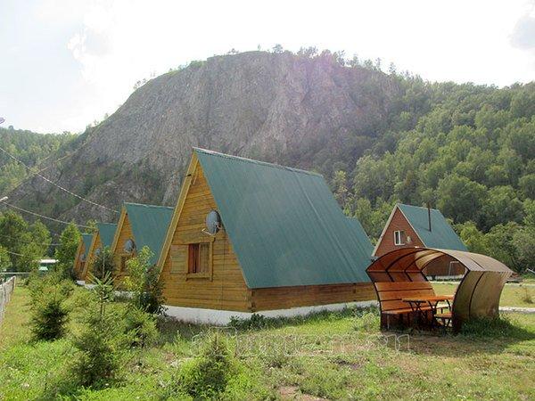 muradymovskoe-ushchele-15