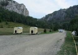 muradymovskoe-ushchele-17