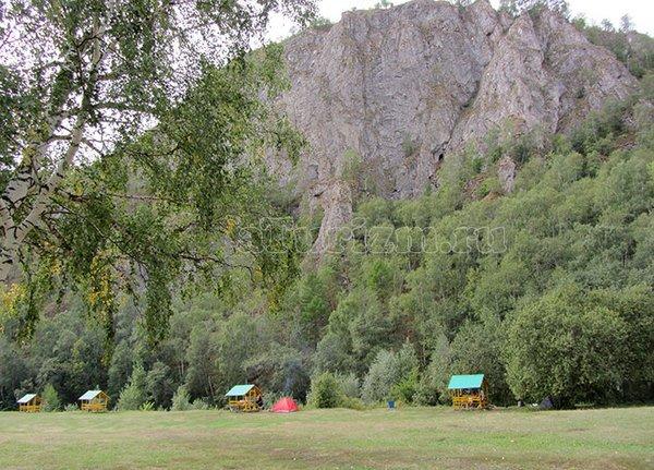 muradymovskoe-ushchele-26