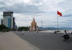nyachang-vietnam-15