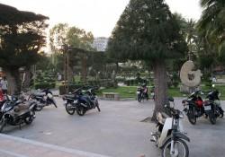 nyachang-vietnam-26