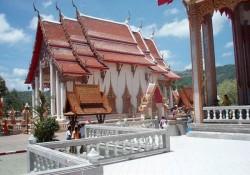 phuket-27