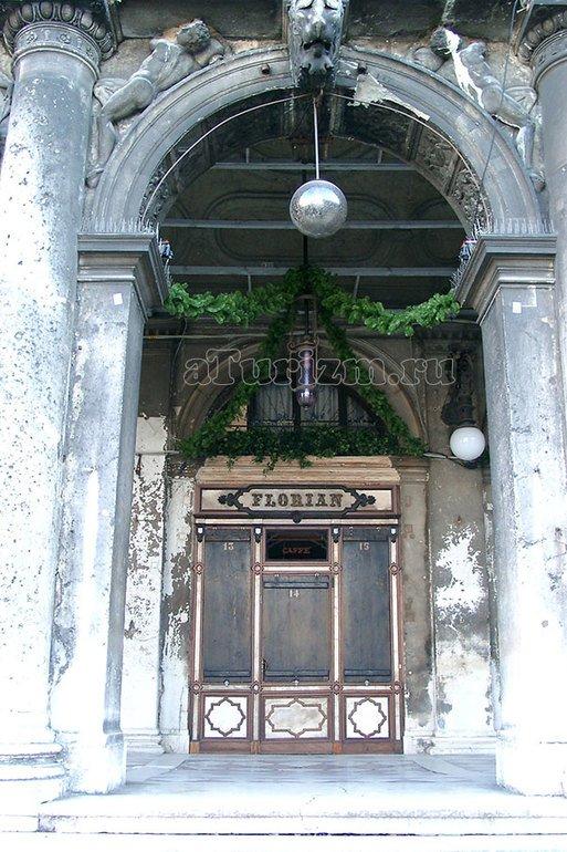veneciya-foto-04