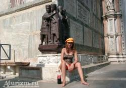 veneciya-foto-53