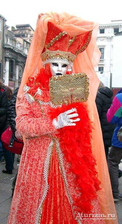 venetsianskij-karnaval-02