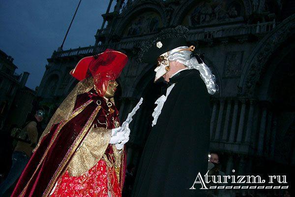 venetsianskij-karnaval-04