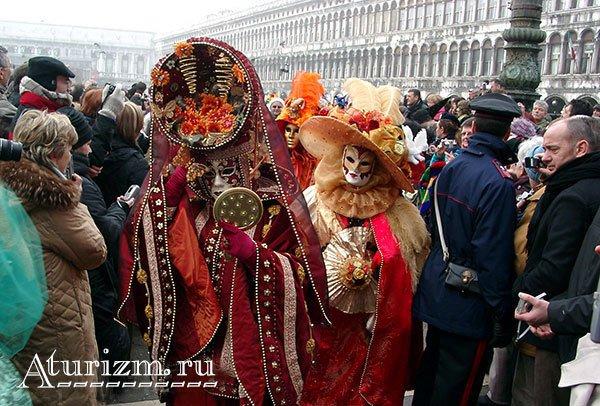 venetsianskij-karnaval-05