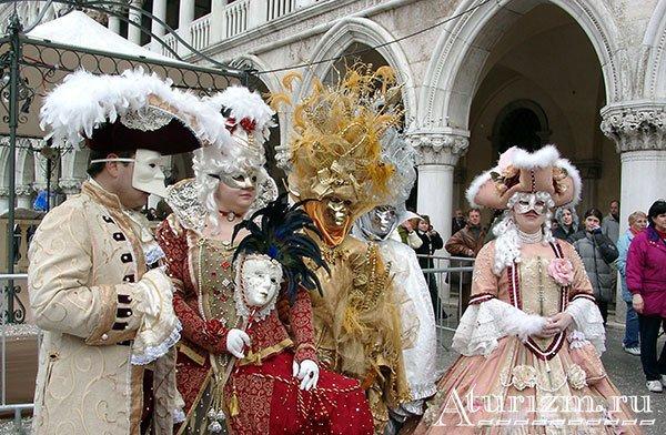 venetsianskij-karnaval-09