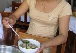 vietnam-foto-07