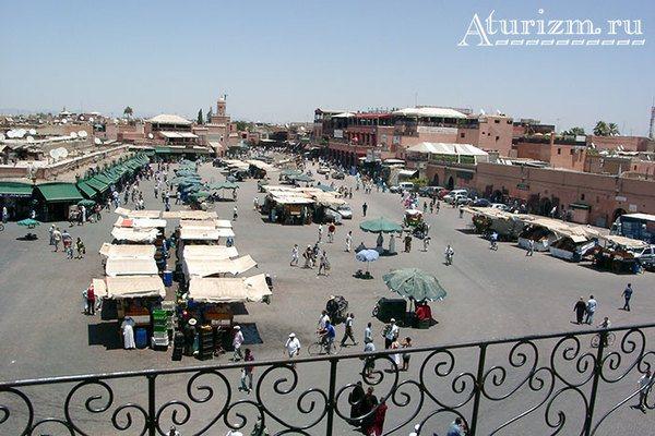 marokko-dostoprimechatelnosti-02