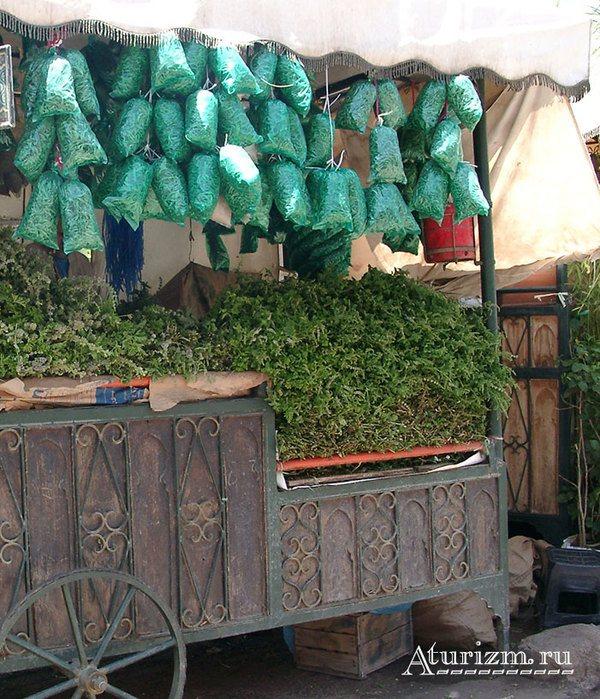 marokko-dostoprimechatelnosti-07-01