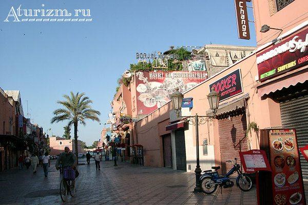marokko-dostoprimechatelnosti-07