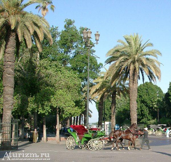 marokko-dostoprimechatelnosti-09