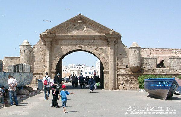 Марокко достопримечательности фото галерея