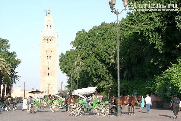 marokko-dostoprimechatelnosti-12