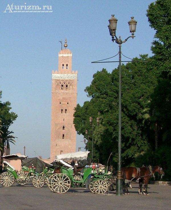 marokko-dostoprimechatelnosti-14