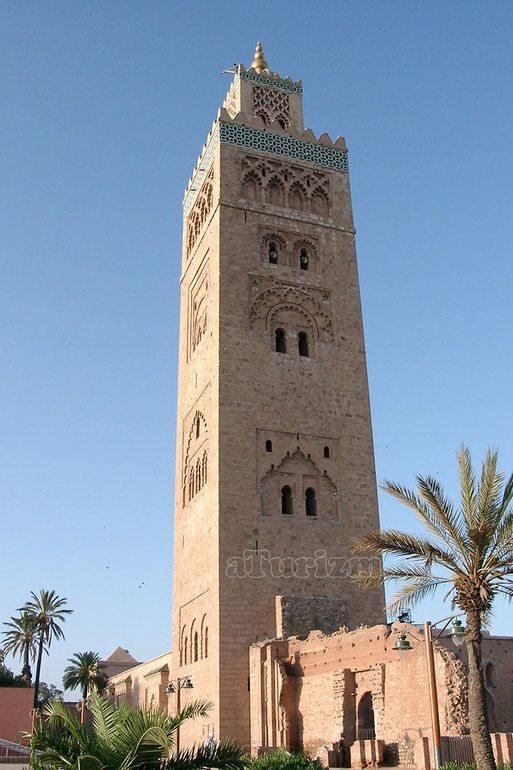 marokko-dostoprimechatelnosti-foto-01