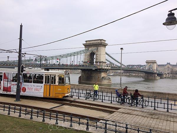 Мост цепной-03