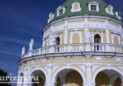 Храм-12-апостолов