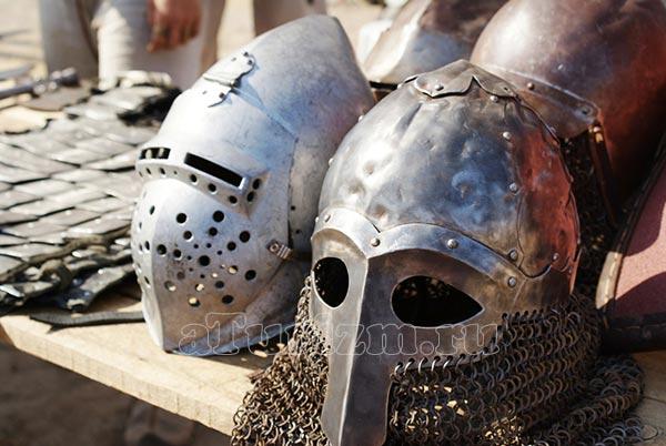 генуэзский-шлем-2