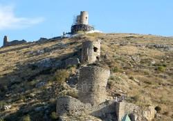 крепость-Чембало3