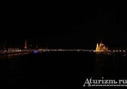 ночной-будапешт