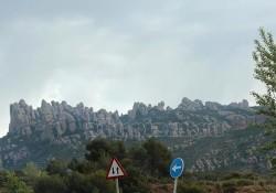 пальчиковые-горы