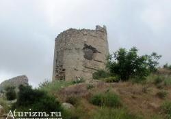 balaklava (7)