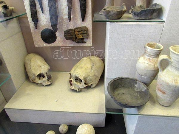 Историко-археологический-музей-01