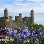 Туризм в Крыму: чем впечатлит Керчь