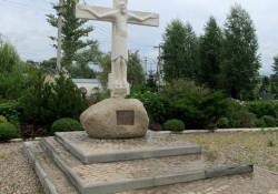 Никольский-женский-монастырь-Поклонный-крест-копия-Годеновского-явленного-креста