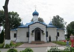 Феодоровский-монастырь-Церковь-введения-во-Храм-Пресвятой-Богородицы