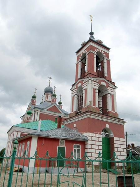Церковь-сорока-мучеников-Севастийских