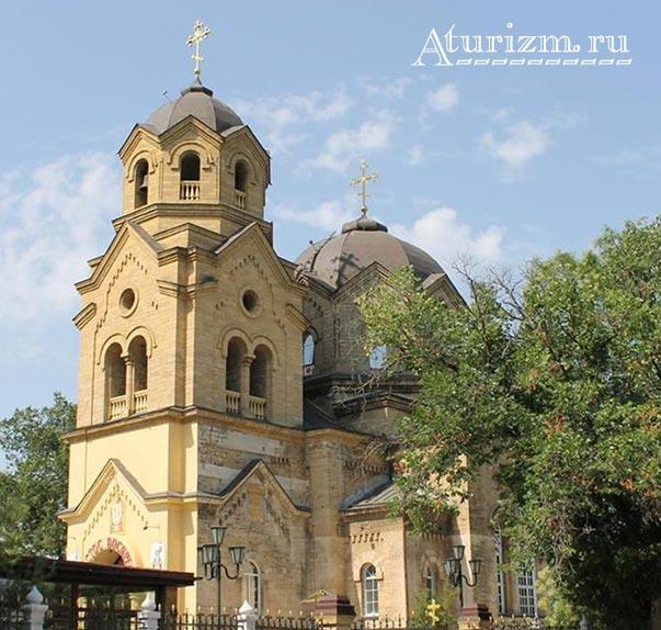 Свято-Ильинская-церковь-01