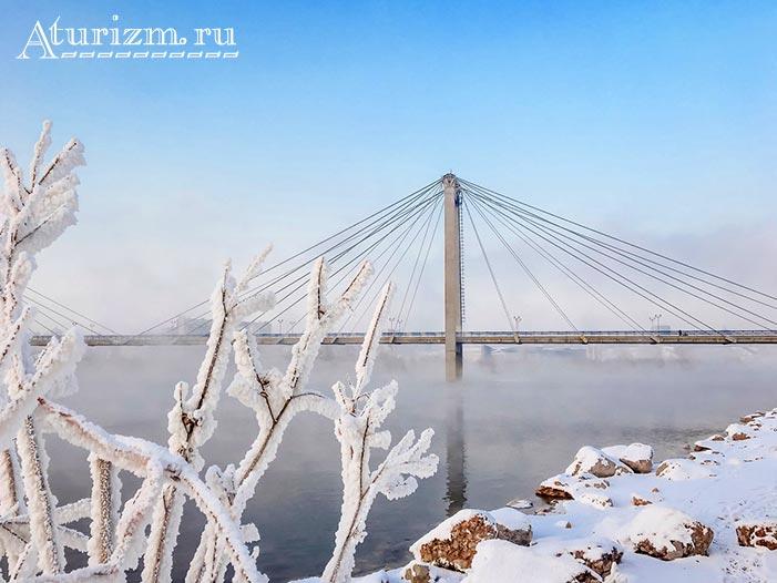 татышев-м.б-мост