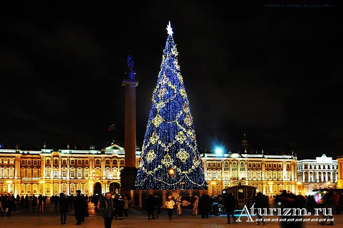 Новогодняя-Дворцовая-площадь