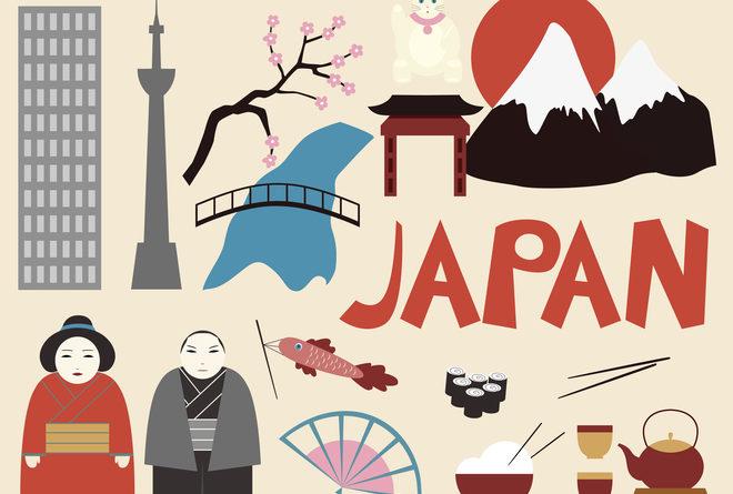 11 необычных фактов о Японии, которые не знает большинство туристов